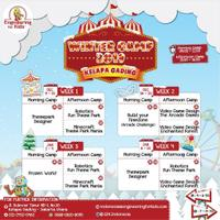 info-kids-holiday-program-jakarta-utara