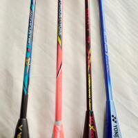 review-raket-dan-perlengkapan-badminton