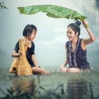 musim-hujan-anak-gunung-liburan-kemana