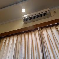 home-of-air-condition-ac---awas-banyak-penipuan-disini--waspadalah----part-5