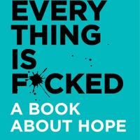 cetakan-bestseller-yang-jarang-orang-tahu-no-clickbait