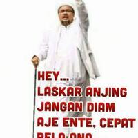 habib-rizieq-pemerintah-indonesia-minta-saya-dicekal-diasingkan