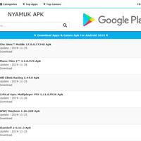 situs-download-aplikasi-dan-game-android-terlengkap