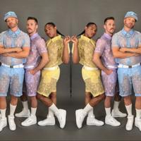 desain-pakaian-ini-nyentrik-abis-no9-jomblo-wajib-punya-no10-bikin-galfok