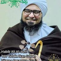 jelas-tak-hadiri-reuni-212-ini-agenda-cucu-nabi-muhammad-saw