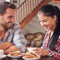 cara-mengajak-kencan-5-jenis-perempuan-incaran