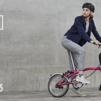 all-about-sepeda-brompton-vol-3-end