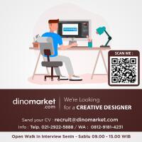 lowongan-creative-designer-jakarta-barat