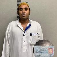 hina-ma-ruf-amin-dengan-sebutan--babi--habib-jafar-shodiq-ditangkap