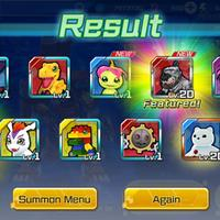 digimon-rearise-official-thread--ios--android