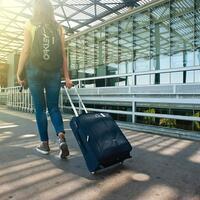 traveling-anti-pusing-anti-keling-dan-selalu-positive-thinking