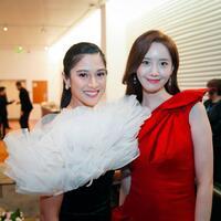 bukan-cuman-itzy-ini-girl-group-debutan-2019-yang-nggak-kalah-keren
