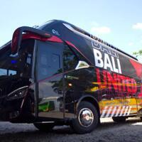 bus-official-serdadu-tridatu-bali-united-keren-banget