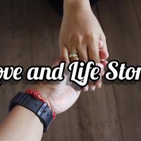 diary-brina-love-and-life-story