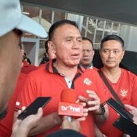 pssi-gerak-cepat-jadikan-shin-tae-yong-sebagai-pelatih-timnas-indonesia