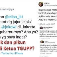 marco-kusumawijaya-ketua-bidang-pesisir-tgupp-anies-mundur