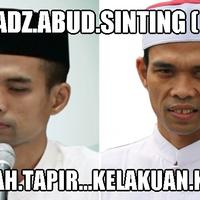 antara-ustaz-abdul-somad-mellya-dan--tn--si-wanita-malaysia