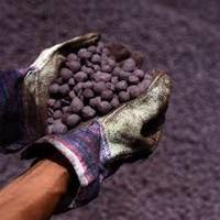 ekspor-bijih-nikel-dilarang-indonesia-digugat-eropa-lawan-apa-diam