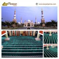 karpet-masjid-murah-dengan-harga-dan-kualitas-terbaik