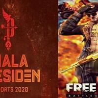 piala-presiden-esports-2020-free-fire