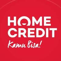 cara-bayar-home-credit-via-bni--atm-internet-banking-mobile-banking