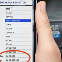 5-cara-cek-pajak-mobil-di-seluruh-wilayah-indonesia
