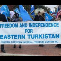 muslim-uighur-bicara-kamp-konsentrasi-apa-yang-sebenarnya-terjadi