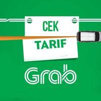 5-cara-cek-tarif-grab-lewat-aplikasi-terbaru