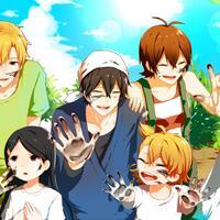 inilah-rekomendasi-anime-dengan-alur-cerita-santai--part-1