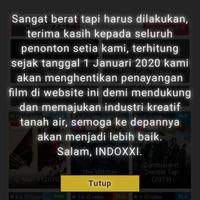 indoxxi-tutup-1-januari-2020