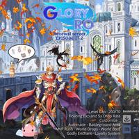 glory-ragnarok-online--renewal-low-rates--04-sept-2019--hadiah-total-12jt