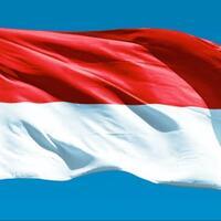 indonesia-vs-everbody-mengapa-tidak-boleh-mengucapkan-selamat-natal