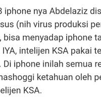 mengapa-saya-mencintai-apple-dan-iphone