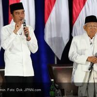 relawan-jokowi-indonesia-maju-cuma-mimpi
