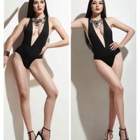 puteri-indonesia-swimsuit-competition-dari-harga-wajar-hingga-ingin-jual-ginjal