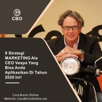 9-strategi-marketing-ala-ceo-vespa-yang-bisa-anda-aplikasikan-di-tahun-2020-ini