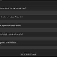 we-are-torrent-downloader------part-1