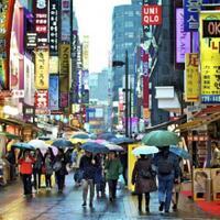 ingin-ke-korea-selatan-ini-5-fakta-yang-harus-kamu-tahu-part-1