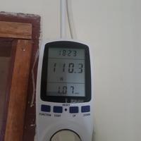 home-of-air-condition-ac---awas-banyak-penipuan-disini--waspadalah----part-6