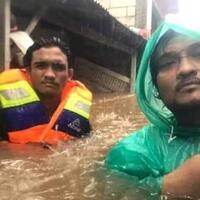 tgupp-anies-jelaskan-soal--tangkap-hujan--agar-jakarta-bebas-banjir