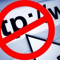 buang-aplikasi-vpn-kalian-gini-cara-gampang-buka-situs-terlarang