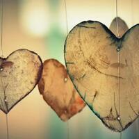 fakta-unik-motor-butut-bikin-kamu-lebih-romantis