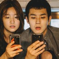 selamaaaat-film-parasite-sabet-film-berbahasa-asing-terbaik-di-golden-globe-2020