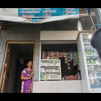 warung-derek-delivery-pake-ember-di-tengah-kota-jakarta
