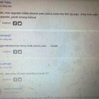 community-pemakai-indosat-internet-gabung-di-sini---part-4