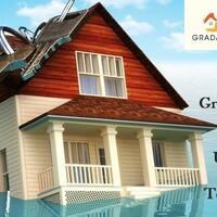 gradana-renovasik-tawarkan-pinjaman-0-untuk-renovasi-properti-terdampak-banjir