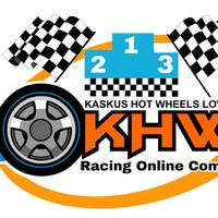 khwl-race-online-competitions