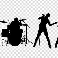 sons-of-apollo---goodbye-divinity-bukti-all-star-dalam-dunia-band