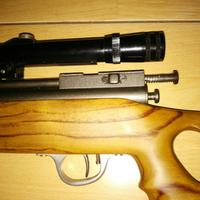 komunitas-kosakus---komunitas-senapan-dan-pistol-angin-kaskus---part-2