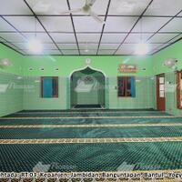 instalasi-karpet-masjid-muhtada-jambidan-banguntapan-bantul-jogja